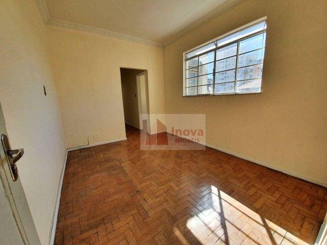Excelente Apartamento com 3 qtos/área externa, à venda, 100 m² por R$ 230.000 - Centro - J - Foto 3