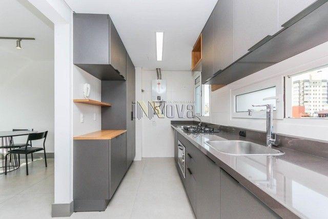 Apartamento para alugar com 2 dormitórios em Petrópolis, Porto alegre cod:5790 - Foto 10
