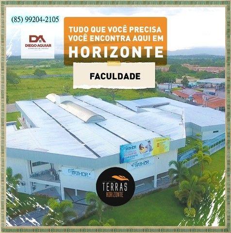 Loteamento Terras Horizonte #$%¨&* - Foto 7