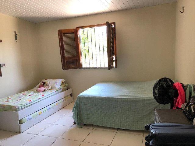 Casa de Praia no Coqueiro com 4 suites - Foto 9