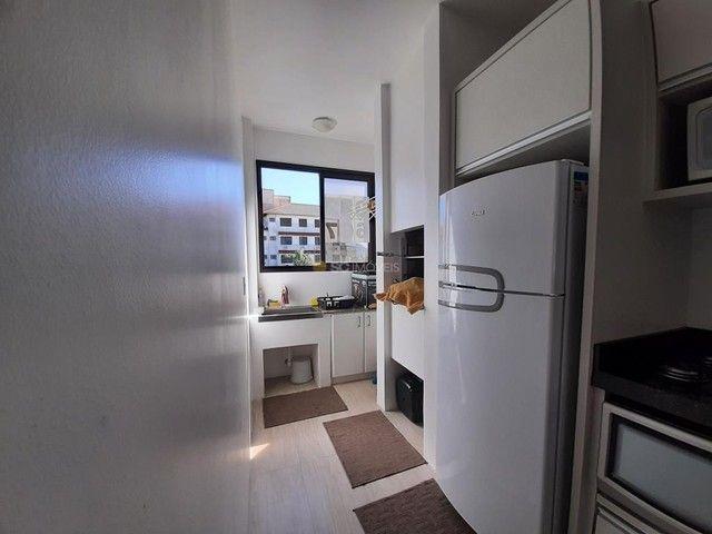 Apartamento à venda com 2 dormitórios em Ingleses, Florianopolis cod:15660 - Foto 6