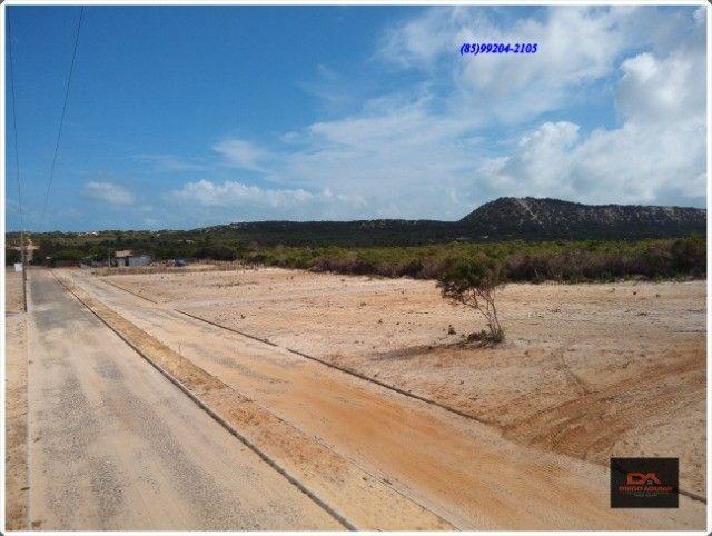 =@ Loteamento Mirante do Iguape  @= - Foto 4