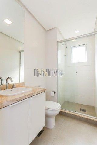 Apartamento para alugar com 2 dormitórios em Petrópolis, Porto alegre cod:5790 - Foto 19