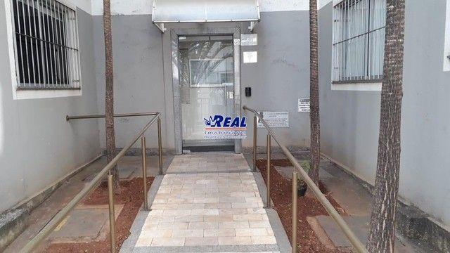 Apartamento à venda, 2 quartos, 1 vaga, Califórnia - Belo Horizonte/MG - Foto 11
