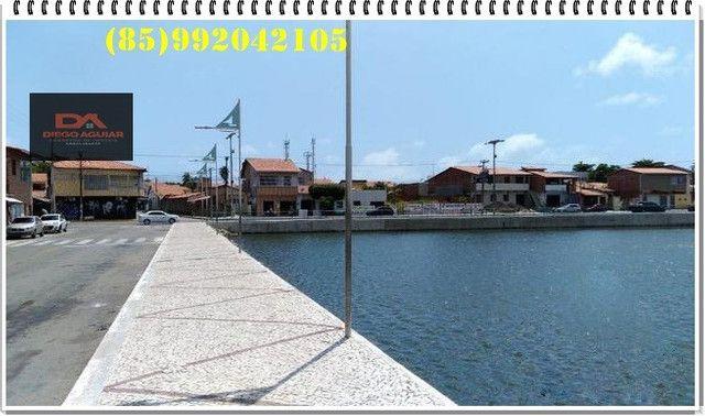 °° Lotes 6 x25 m² °° perto das praias !! - Foto 7