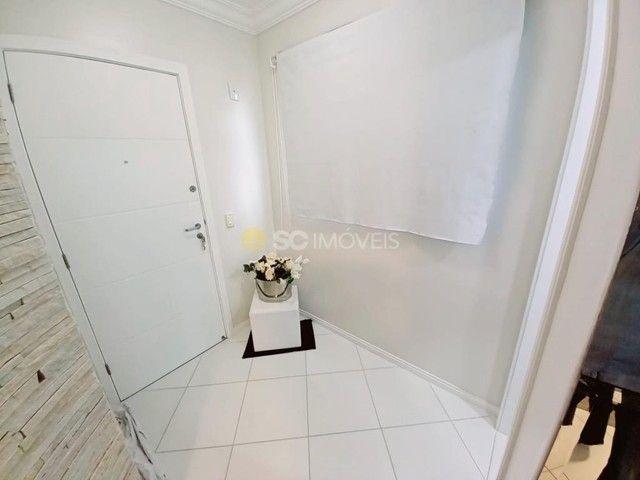Apartamento à venda com 2 dormitórios em Ingleses, Florianopolis cod:15687 - Foto 11