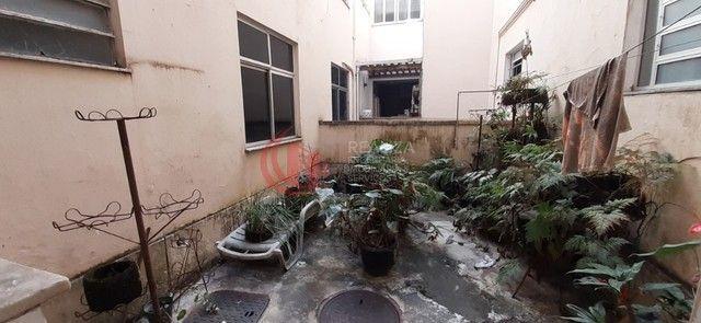 Apartamento JD Amália - Foto 14