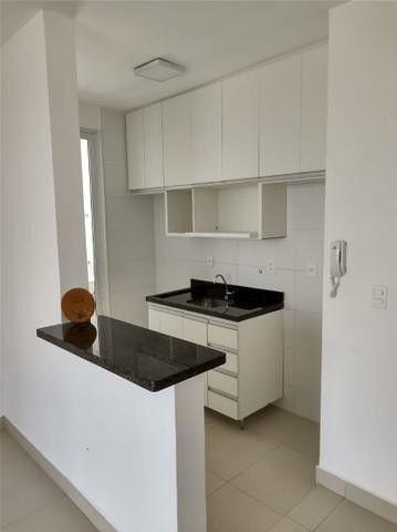 Apartamento para Venda em Uberlândia, Bosque dos Buritis, 2 dormitórios, 1 suíte, 2 banhei - Foto 5