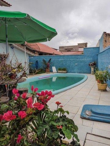 Casa para Venda em Florianópolis, Ingleses, 4 dormitórios, 1 suíte, 2 banheiros, 1 vaga - Foto 2