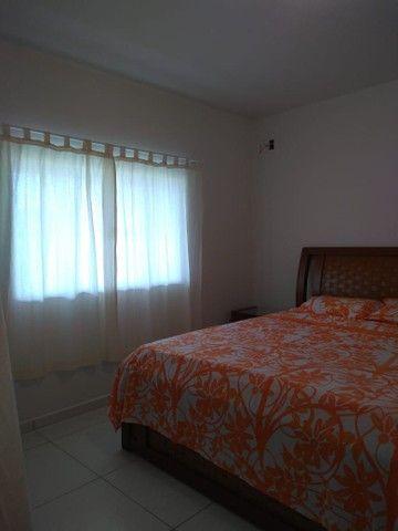 B740 Casa em Unamar - Foto 20