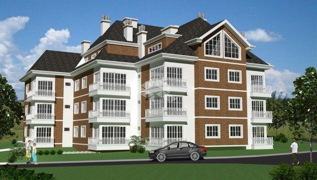 Apartamento à venda com 2 dormitórios em Centro, Gramado cod:9903333 - Foto 16