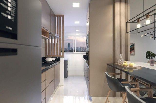 Apartamento Tibery - Foto 5