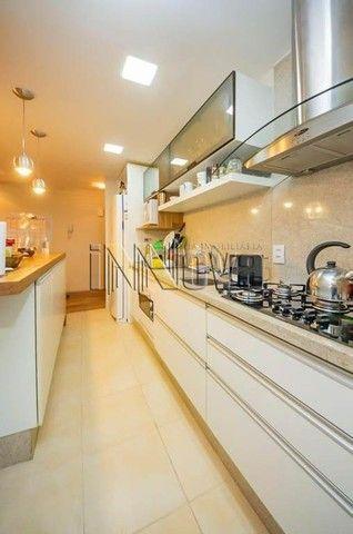 Apartamento para alugar com 2 dormitórios em Três figueiras, Porto alegre cod:5699 - Foto 20
