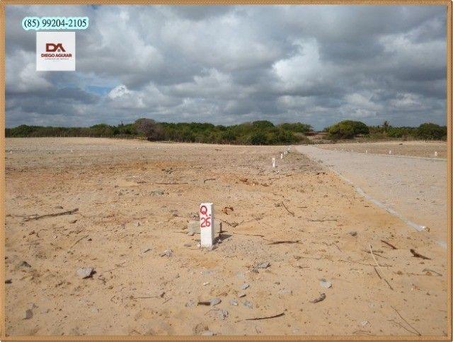 Mirante do Iguape Loteamento %$#@ - Foto 16