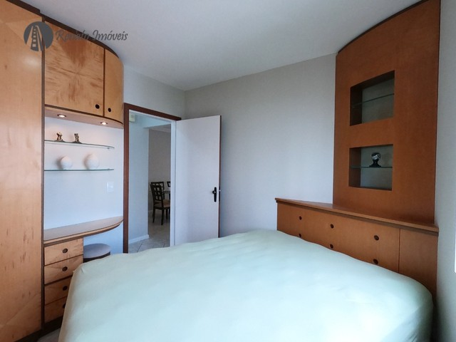 Oportunidade 200 metros do Mar 01 suíte + 01 dormitório 01 vaga privativa  - Foto 11