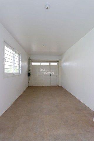 Casa Nova de 3 Dormitórios à Venda em Camobi - Santa Maria RS. - Foto 9