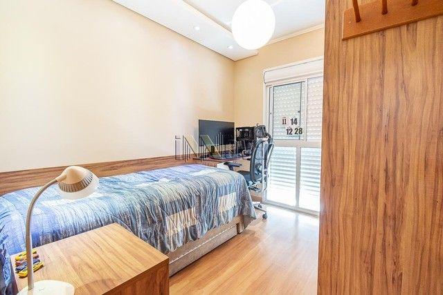 Casa de condomínio à venda com 3 dormitórios em Estância velha, Canoas cod:5496 - Foto 10