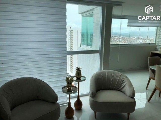 Edificio River Place - apartamento mobiliado. - Foto 11