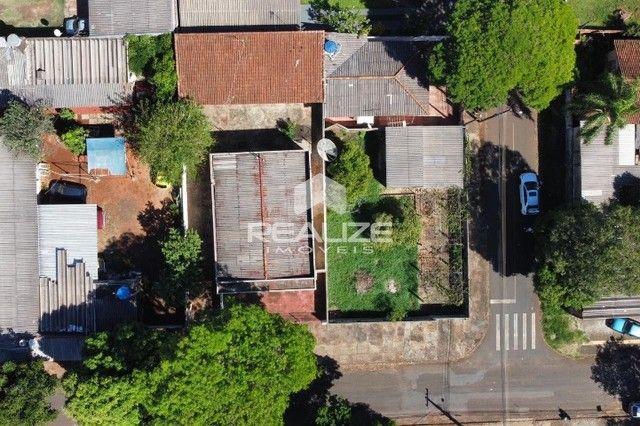 Casa de Esquina no Jardim Petrópolis  - Foto 15