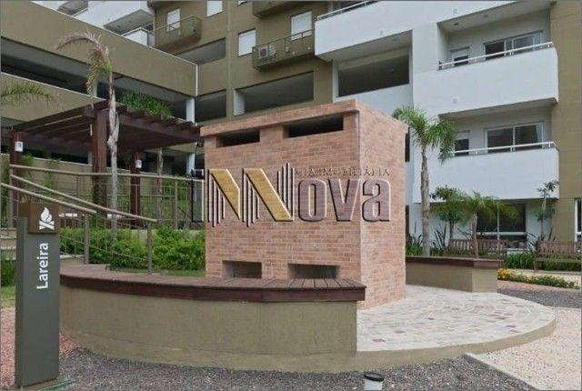 Apartamento à venda com 2 dormitórios em Jardim carvalho, Porto alegre cod:5816 - Foto 18