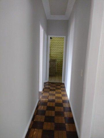 Apartamento frente na Vila da Penha 2 quartos R$ 1.500,00 reais Condomínio e IPTU incluso - Foto 3