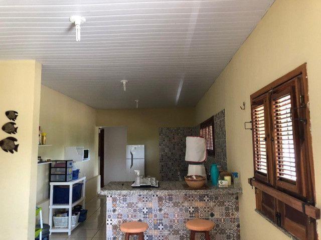 Casa de Praia no Coqueiro com 4 suites - Foto 15