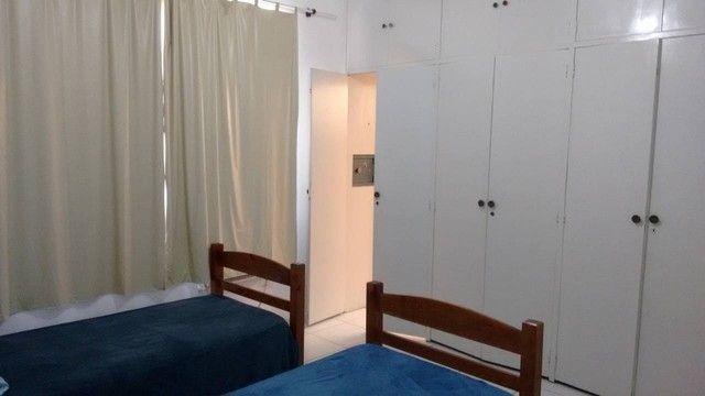 Apartamento para venda com 380 metros quadrados com 3 quartos - Foto 15