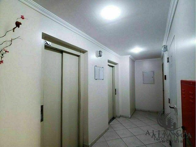 Apartamento à venda no bairro Campinas - São José/SC - Foto 14