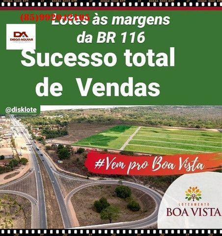 \ Loteamento Boa Vista ==traga sua família // - Foto 14