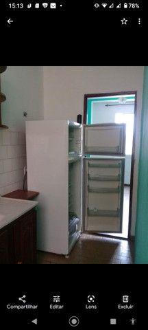 Apartamento semimobiliado /1.100,00/mês - Foto 8