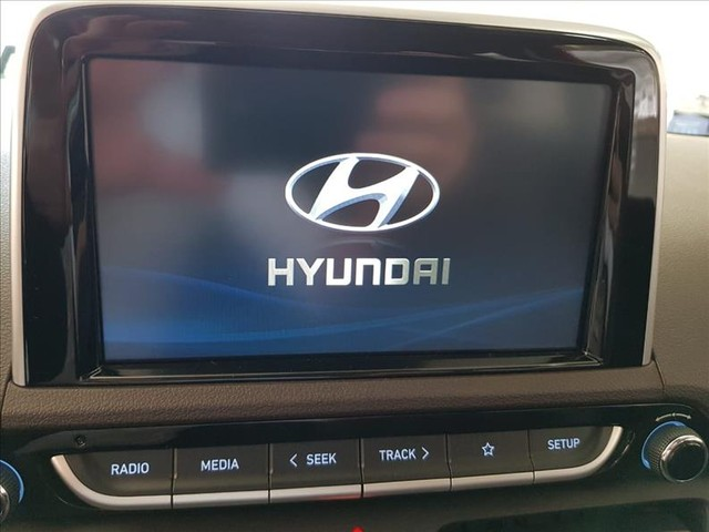 Hyundai Hb20 1.0 Tgdi Diamond - Foto 10