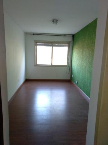 Apartamento à venda com 1 dormitórios em Rubem berta, Porto alegre cod:140 - Foto 12