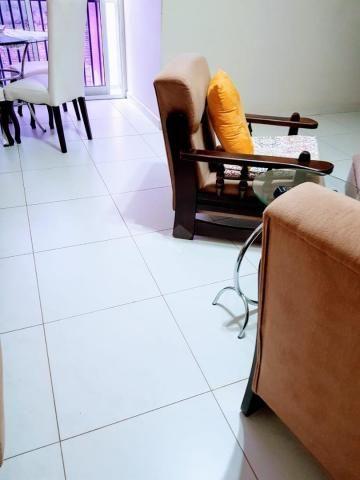 Apartamento à venda com 3 dormitórios em Alvorada, Cuiabá cod:BR3AP12318 - Foto 3