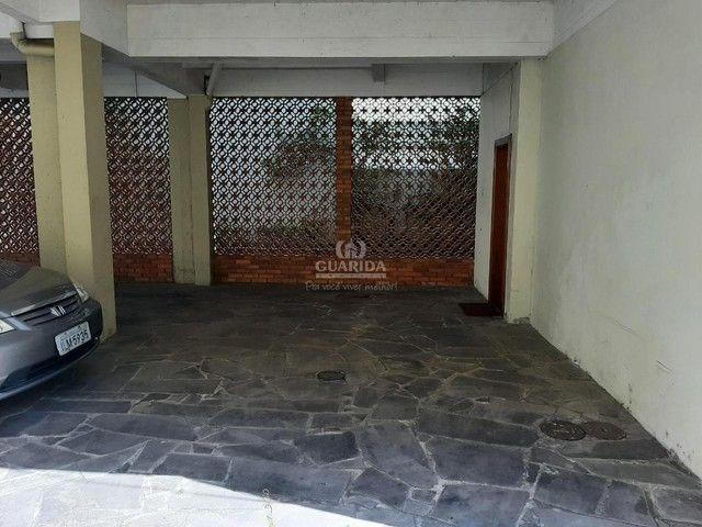 Apartamento para aluguel, 2 quartos, 1 vaga, Rio Branco - Porto Alegre/RS - Foto 17