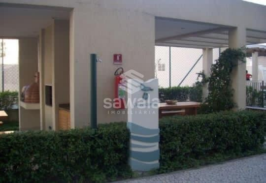 Excelente Apartamento 02 qts + 2vgs total infra Av. Américas Recreio - Foto 5