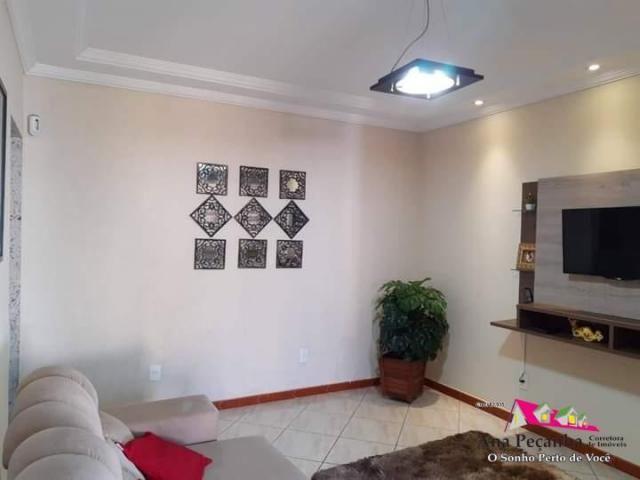 Casa a venda, 3 dormitórios pertinho da Rua 1 - Foto 7