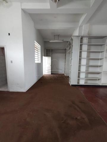 Escritório para alugar em Uvaranas, Ponta grossa cod:L1911 - Foto 7