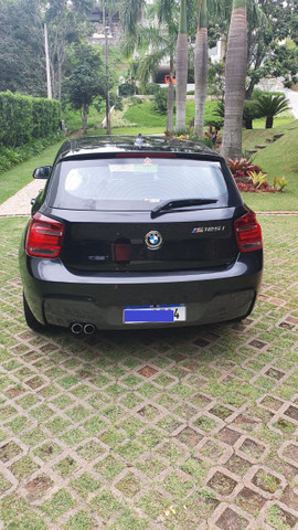 BMW 125I - 218CV 2.0 M Sport - Foto 2