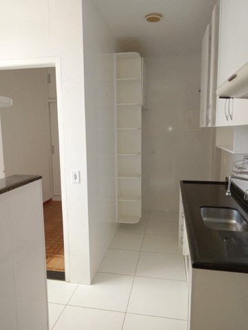 Apartamento reformado no Méier próx a Dias da Cruz - Foto 3
