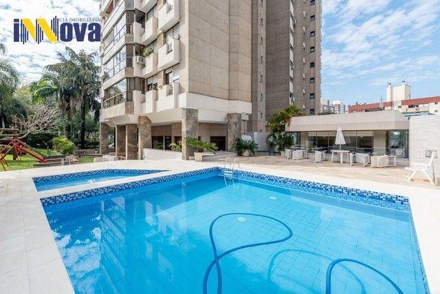 Apartamento para alugar com 2 dormitórios em Bela vista, Porto alegre cod:4790 - Foto 15