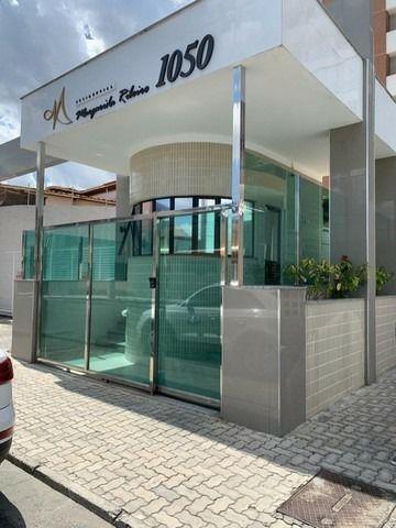 Ap a venda 4/4 suíte master, dependência, área gourmet, próximo a Getúlio Vargas  - Foto 2