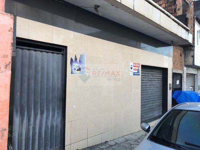 Ponto para alugar, 28 m² por R$ 800,00/mês - Boa Vista - Garanhuns/PE - Foto 2