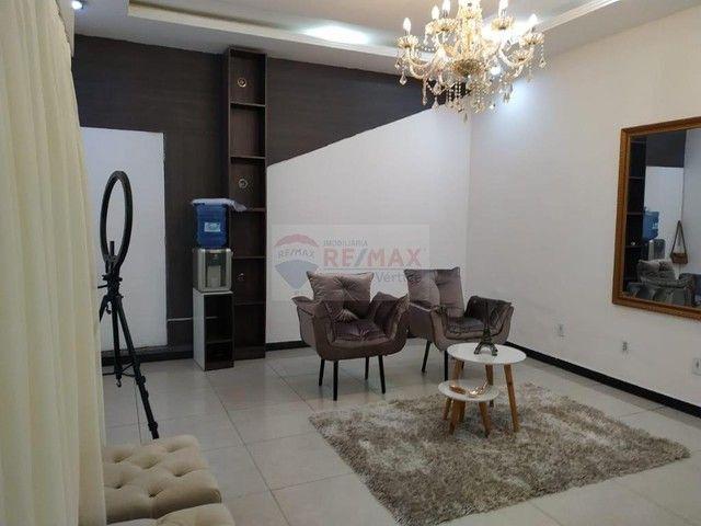 Ponto para alugar, 28 m² por R$ 800,00/mês - Boa Vista - Garanhuns/PE