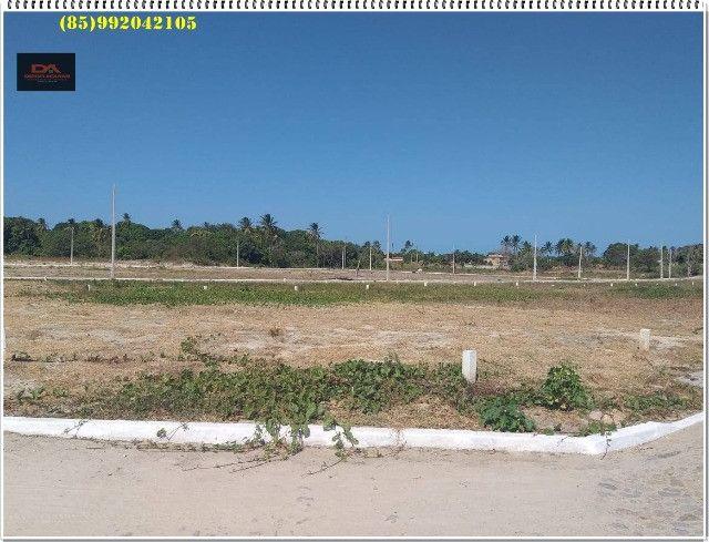 °° Lotes 6 x25 m² °° perto das praias !! - Foto 12