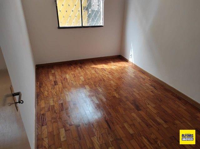 Apartamento à venda com 3 dormitórios em Coração eucarístico, Belo horizonte cod:38703 - Foto 13