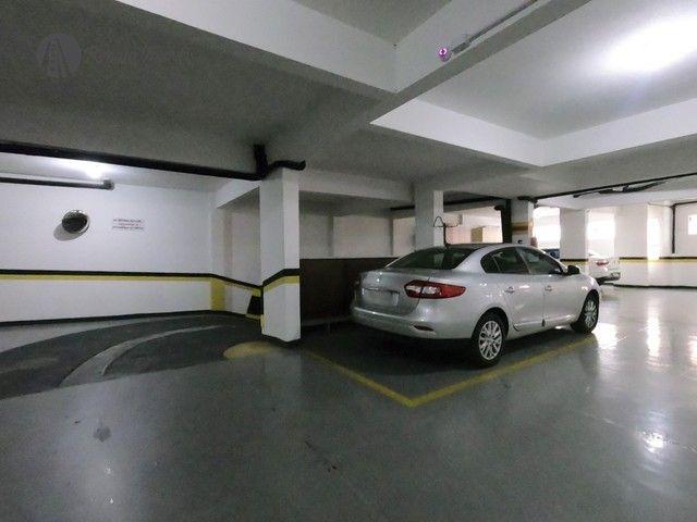 Oportunidade 200 metros do Mar 01 suíte + 01 dormitório 01 vaga privativa  - Foto 18