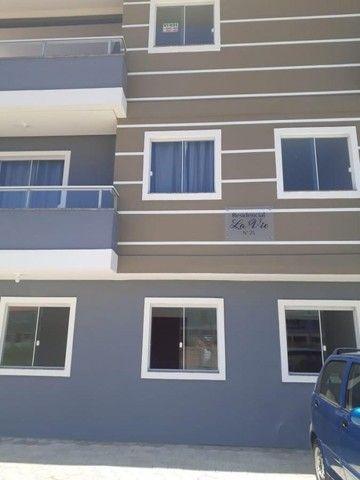 Cobertura para Venda em Florianópolis, Ingleses, 3 dormitórios, 1 suíte, 1 banheiro, 1 vag - Foto 2