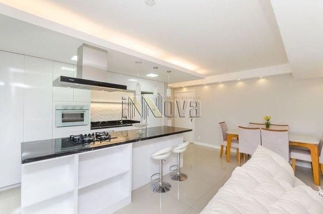 Apartamento à venda com 2 dormitórios em Jardim carvalho, Porto alegre cod:5733 - Foto 4