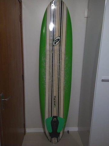 Prancha Fun board  - Foto 2