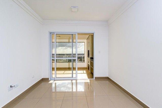 Apartamento à venda com 3 dormitórios em Sao judas, Piracicaba cod:V5809 - Foto 2